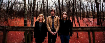 Country Westerns Sign To Fat Possum For Debut Album, Share Tour Dates