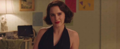 VIDEO: Watch the Season Three Trailer for THE MARVELOUS MRS. MAISEL, Featuring 'Perfectly Marvelous' from CABARET