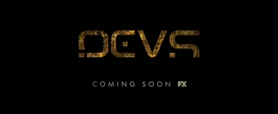 VIDEO: Watch a Teaser for DEVS on FX!