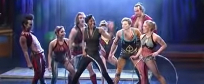 Sunny Showtunes: Celebrate 'Simple Joys' with PIPPIN