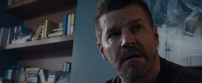 VIDEO: Watch a Kill or Cure Scene from SEAL TEAM on CBS!