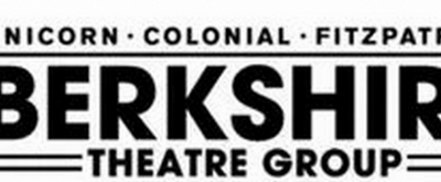 Berkshire Theatre Group Announces Updated Schedule Aiming for August 1 Start