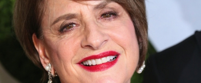 VIDEO: On This Day, April 21- Happy Birthday, Patti LuPone!