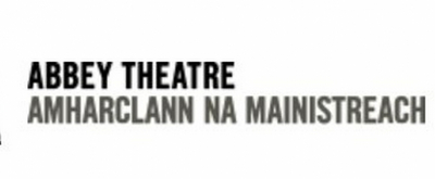 The Abbey Theatre Will Present IRELAND'S CALL by John Connors
