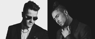 Devin Kirtz Releases New Song 'Hennessy' Ft. Quincy
