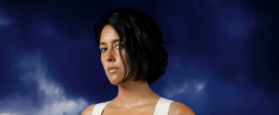 Half Waif Signs to ANTI- & Announces New Album THE CARETAKER