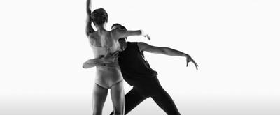 VIDEO: New York City Ballet Teases 2021-22 Season in New Trailer