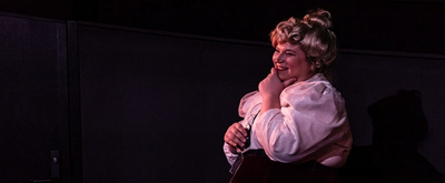 Theatre Pro Rata Announces Encore Online Performance of SILENT SKY