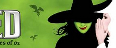 Broadway In New Orleans Hosting Halloween Costume Donation Drive During WICKED