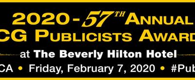Publicists Guild Announces the Motion Picture Publicity Campaign Nominees