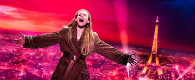 BWW Review: ANASTASIA at The Bushnell