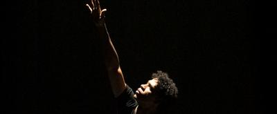 Review: ACOSTA DANZA UP CLOSE, Royal Opera House