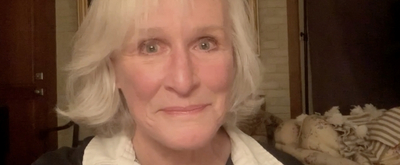 BWW TV: Audra McDonald, Glenn Close, Billy Porter & More Call For You to Vote! Video