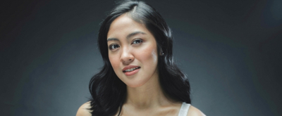 Gloria Estefan Chooses Gab Pangilinan to Star in ON YOUR FEET!