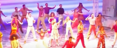 VIDEO: On This Day, September 12- MAMMA MIA! Closes On Broadway