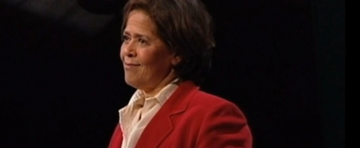 VIDEO: On This Day, September 18- Happy Birthday, Anna Deavere Smith!