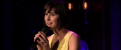 VIDEO: On This Day, February 18- Happy Birthday, Susan Egan!