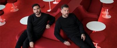 Black Caviar Release New Single 'Mr Vain'