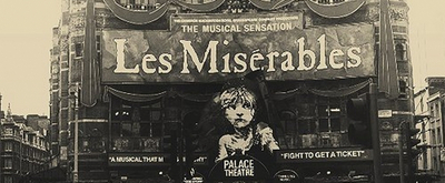 VIDEO: On This Day, September 18- LES MISERABLES Makes Paris World Premiere