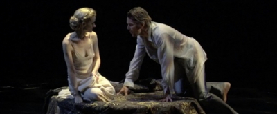 Broadway Rewind:  Something Wicked This Way Comes When MACBETH Returns to Broadway