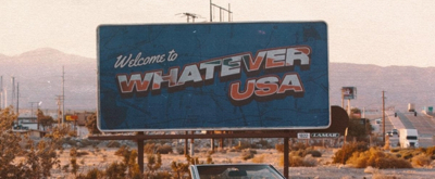 Hoodie Allen Releases New Album WHATEVER USA