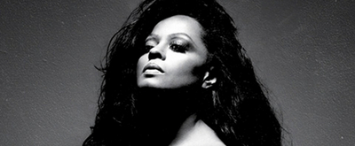 BWW Review: NSO POPS: DIANA ROSS - MUSIC BOOK 2020 at Kennedy Center