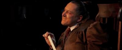 Broadway Rewind: MATILDA Gets a Little Bit Naughty on Broadway in 2012!