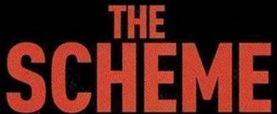 THE SCHEME to Debut on HBO March 31