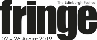Voting Is Now Open For the 2019 BroadwayWorld Edinburgh Fringe Festival Awards!