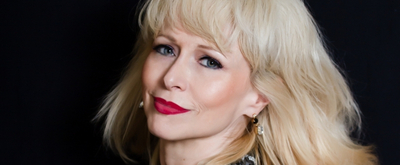BWW Interview: Karen Oberlin of BAD LOVE: THE RANDY NEWMAN SONGBOOK at The Birdland Theater