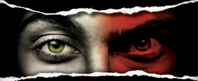 BWW Previews: JEKYLL AND HYDE at THE NEW OCTAVIANS