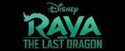 VIDEO: Watch a New Featurette About RAYA AND THE LAST DRAGON