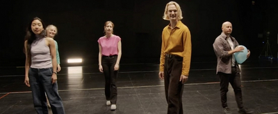 VIDEO: WE SING FOR YOU - 200 years Staatsopernchor Berlin