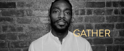 VIDEO: Watch the Cast of TINA Unite to Perform Daniel J. Watts' Poignant Poem, 'The G Video