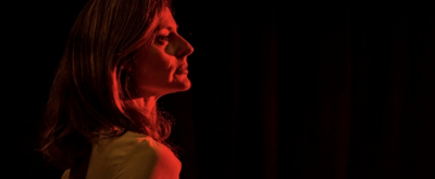 Photo Flash: First Look at A STREETCAR NAMED DESIRE At Arden Theatre Company