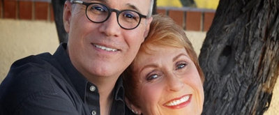 Interview: John Bucchino And Amanda McBroom Celebrate 30 Years of Friendship with SWEET DREAMS AND ROSES at Birdland