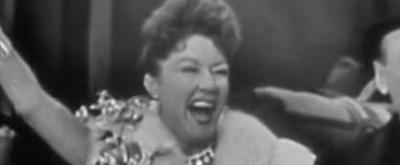 VIDEO: On This Day, February 15- Celebrating Ethel Merman
