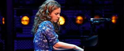 Breaking: BEAUTIFUL: THE CAROLE KING MUSICAL Announces Broadway Closing Date