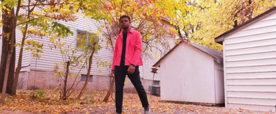 VIDEO: MILOE Releases New Single 'Change Your Mind'
