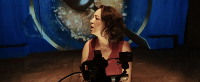 BWW Interview: Beatriz Pizano On The Personal, Political, And Collaborative Journey To THE SOLITUDES