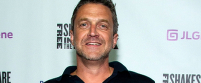 VIDEO:  On This Day, October 24 - Happy Birthday, Raul Esparza!