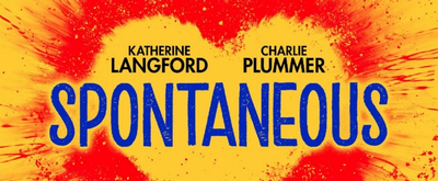 VIDEO: Watch the Trailer for SPONTANEOUS
