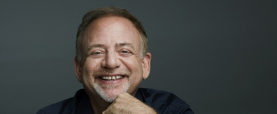 Music Conservatory Of Westchester To Present MARC SHAIMAN: BROADWAY MEETS HOLLYWOOD