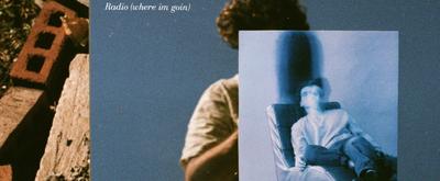 William Wild Announces Debut Album PUSH UPS