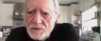 VIDEO: Willie Nelson Speaks Out On 35th Anniversary Of Farm Aid