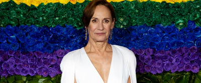 Eric McCormack, Laurie Metcalf, Melissa Benoist, And More Set For CONCERT FOR AMERICA Benefiting The National Immigration Law Center