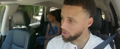 VIDEO: Stephen Curry and Family Belt Out HAMILTON Tunes