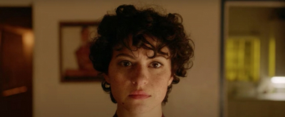 VIDEO: Watch a New Trailer for SEARCH PARTY Season Four