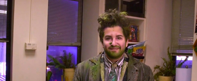 VIDEO: Go Behind the Scenes of BEETLEJUICE with Alex Brightman!