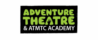 Adventure Theatre MTC Cancels Shows and Classes Due to COVID-19